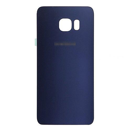 samsung galaxy s6 edge phone case blue